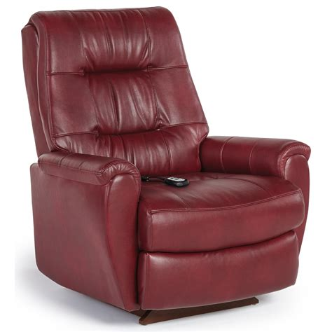 best home furnishings recliners felicia power