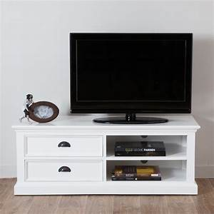Meuble Tv Haut : meuble tv angle haut id es de d coration int rieure french decor ~ Teatrodelosmanantiales.com Idées de Décoration
