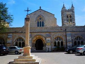 Best Price on St Georges Cathedral Pilgrim Guesthouse ...