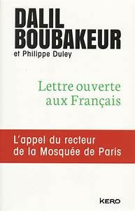 Heure De Priere A Marseille : livres conf rences ~ Medecine-chirurgie-esthetiques.com Avis de Voitures