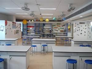 Science Room  U2013 Diocesan Girls U0026 39  Junior School