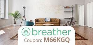 breather promo code get 45 free with code ppd4zv With breather promo code