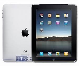 Ipad 3 Gebraucht : apple ipad 1 3g 64 gb b ware g nstig gebraucht kaufen bei ~ Kayakingforconservation.com Haus und Dekorationen