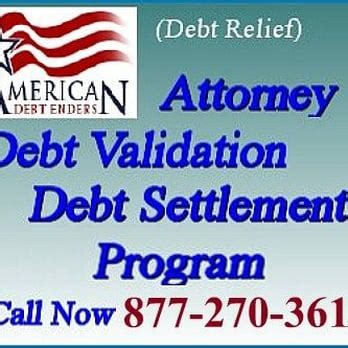 American Debt Enders  Financial Advising  265 Sunrise. Best Custom Website Builder Gas Rewards Card. Cuny School Of Journalism Management Office. Contact Form 7 Validation Time Warner Twitter. Society Of Human Resource Management Shrm. Double Hung Window Pictures Cheap Pod Moving. Multi Store Pos Software Dodge Ram Prospector. O W L Purdue University Tracked Vehicle Plans. Most Expensive Android App Drawing Of A Lion