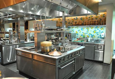 hotel kitchen design roundtable hotel design hoteliermiddleeast 1706