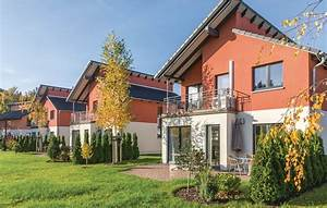 Ferienhaus In Berlin : ferienhaus berlin k penick k penick ~ One.caynefoto.club Haus und Dekorationen