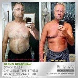 Pin by Melanie Milletics on Men's Weight Loss - 90 Day ...