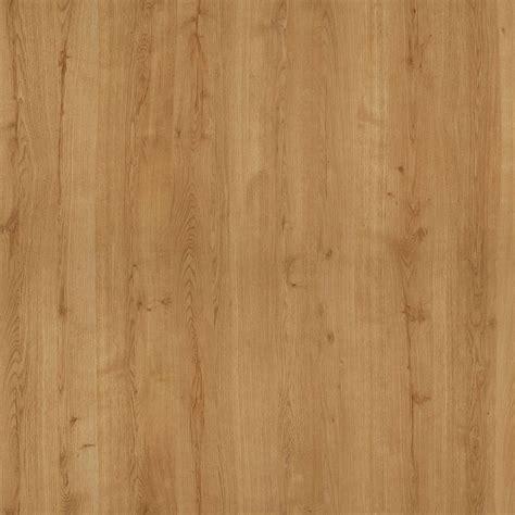 Planked Urban Oak, Matte Laminate Sheet  Formica 9312