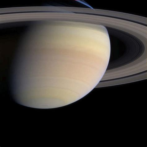 saturn color color of saturn solar system pics about space