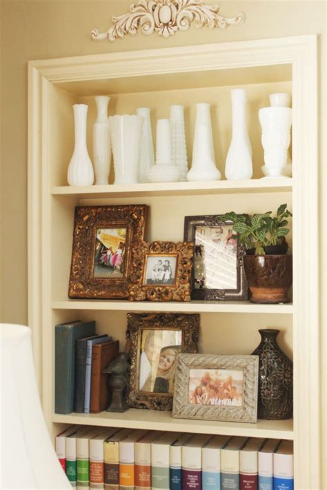 Decorating Ideas Cheap by Cheap Decorating Ideas For The Budget Savvy Stylist