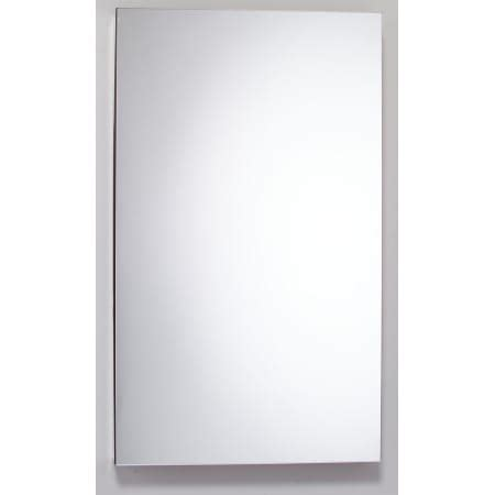 Robern Plm1630w by Robern Plm1630w White 15 1 4 Quot Reversible Hinged Single