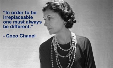 powerful quotes  powerful women