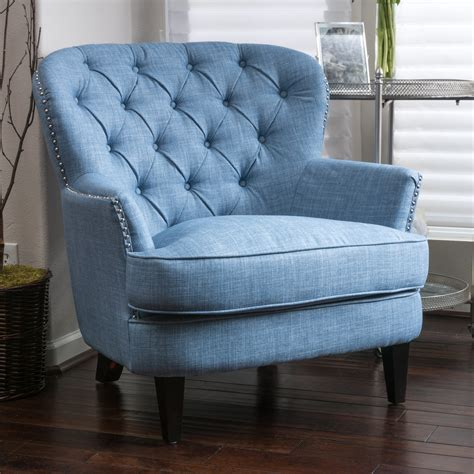 light blue accent chair light blue accent chair and green room the home redesign