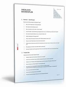 Checkliste Hauskauf Altbau : haus kaufen checkliste haus kaufen mit baufinanzierung 2018 gratis checkliste haus kaufen 28 ~ Frokenaadalensverden.com Haus und Dekorationen