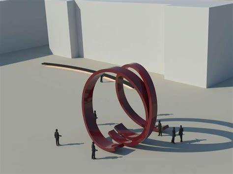 passage cig architecture