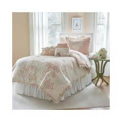 Frank Bedding by Birds Bugs And Butterfly Comforters Decor