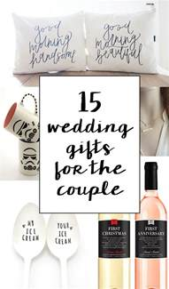 wedding gift ideas best 25 creative wedding gifts ideas on sharpie plates diy wedding gifts and plate