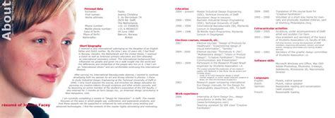 Industrial Design Student Resume by Ui Designer Resume Resume Jen Ng Uxui Designer About Oscar Bejarano Ux Ui Designer