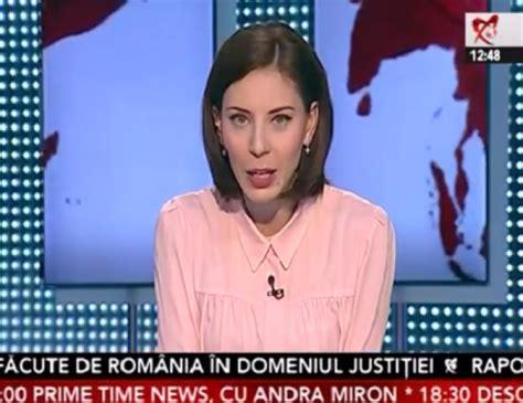 """Eli Roman A Dezvăluit """"motivul Căderii"""" Din Liveul De La"""