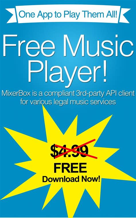 Audio and video player software: Free Music MP3 Player(Download LITE for Android - Free download and software reviews - CNET ...