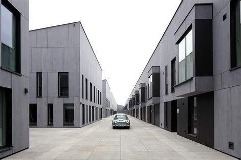 Architekten In Bremen by Bda Preis Bremen 2014 Entschieden Gelber Hut Und
