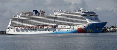 outdoor basketball breakaway cruise ship profile