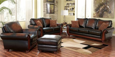 Costco Living Room Sets. Costco Sectional 999 Living Room Interior Design Architects Modern Headboard Orange Home Decor Corner Stone Fireplace Room Designer App Efficient Kitchen Craft Ideas For Decorating A Small