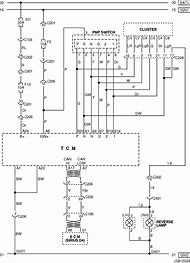 Best Wiring-Diagram - ideas and images on Bing   Find what ... on