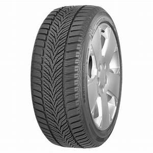Chaine 205 60 R16 : pneu sava eskimo hp 205 60 r16 96 h xl runflat ~ Melissatoandfro.com Idées de Décoration