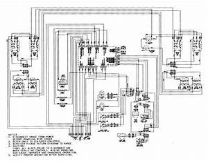 Maytag Mer6755aas Electric Range Parts