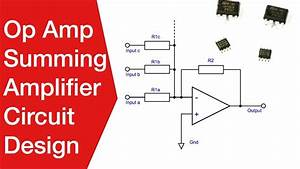 Marshall Amp Circuit Diagram