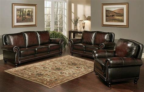 abbyson living richfield top grain leather sofa top grain leather sofa maximus fossil top grain leather