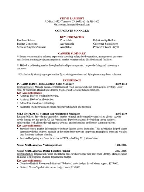 senior executive resume tips 28 images resume tips
