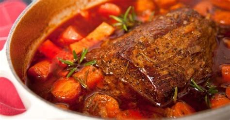 plats cuisine 10 astuces pour alléger ses plats cuisine az