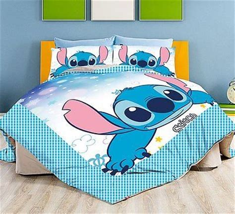 lilo and stitch bed set best 25 king bedding sets ideas on bed pillow