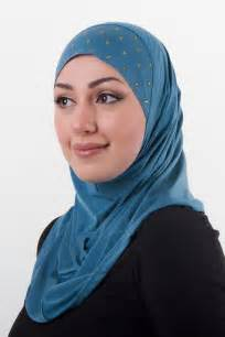 Bosses can now legally ban headscarves, crosses  and turbans in the workplace. - Page 4 Th?id=OIP.1Qcpf67c0JLiL82nW10YAgDIEs&pid=15