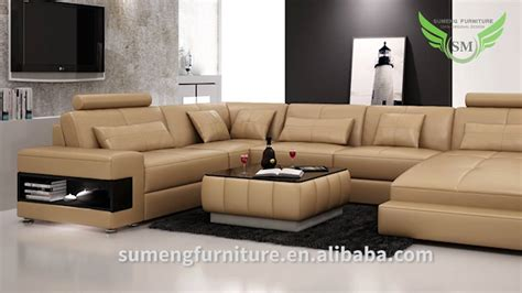 shaped sofa sectional  chaise  shaped sectional
