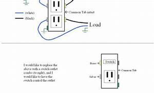 Clean Lifan 110 Cdi Wiring Diagram Lifan 110 Motor Wiring