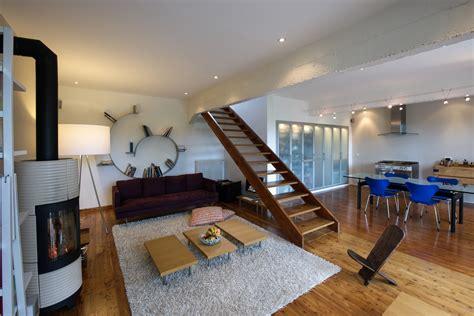cuisine tridome rénovation d 39 une maison de 140 mètres carrés travaux com