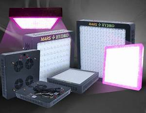 Led Grow Set : led grow light how to choose ebay ~ Buech-reservation.com Haus und Dekorationen