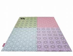 tapis flying carpet de fatboy With tapis pour exterieur