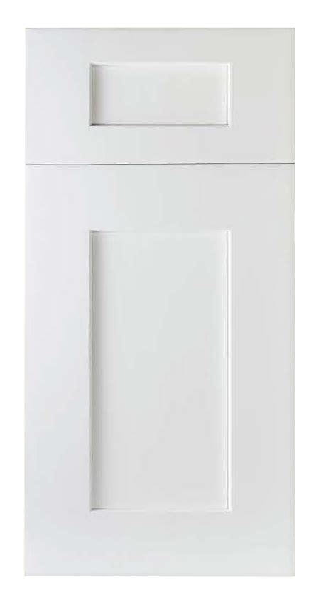 elegant white kitchen cabinets cnc cabinetry elegant white kitchen cabinet b36 base