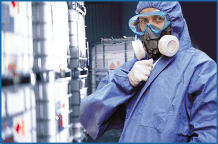 domestic  commercial asbestos removal  norfolks