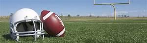 Grenzwert Online Berechnen Mit Rechenweg : mathe lernen mit videos touchdown mathe ~ Themetempest.com Abrechnung