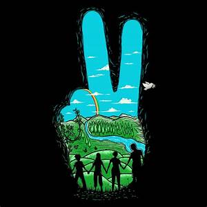 Happy International Day of Peace! May we all, through our ...