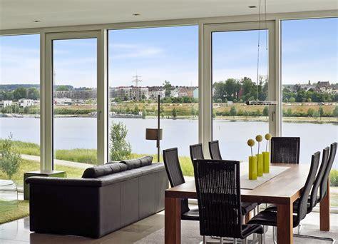 Villa In Dortmund by Villa In Dortmund Mauerwerk Wohnen Efh Baunetz Wissen