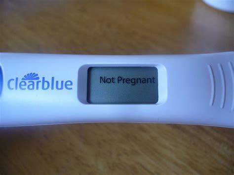 2 Month Late Period Negative Hpts Am I Pregnant Women 2