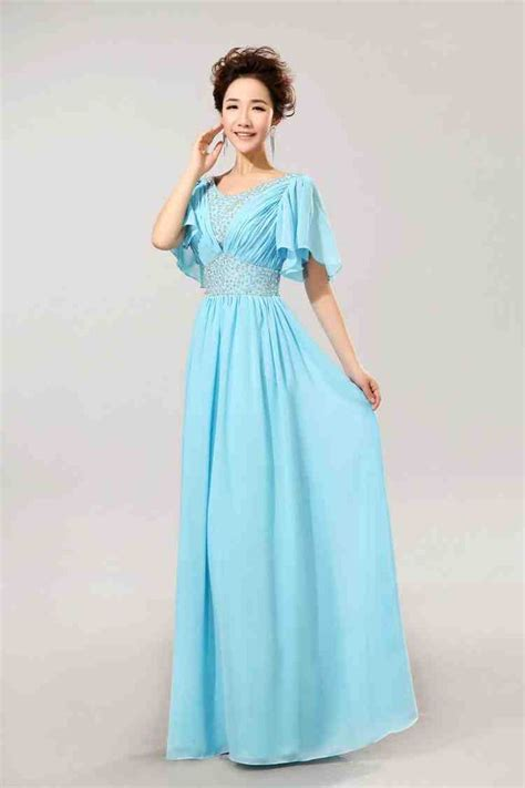 Fashion Dresses Collection 2017  All Dress. Casual Wedding Dresses For Man. Wedding Dress Style By Decade. Blush Wedding Dress With Lace Sleeves. Pink Camo Wedding Dresses For Sale. Wedding Dress Trumpet Vs Mermaid. Simple Wedding Dresses Miami. Wedding Dresses With Sleeves 2017. Off-the-shoulder Lace Wedding Dress 2012 Rosa Clara