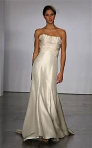 lelite bridal shop boston lake tahoe weddings With boston wedding dress shops