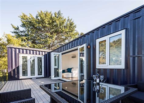 ready built sheds shipping container homes building your own diy container